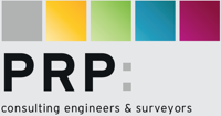PRP Consulting Engineers & Surveyors